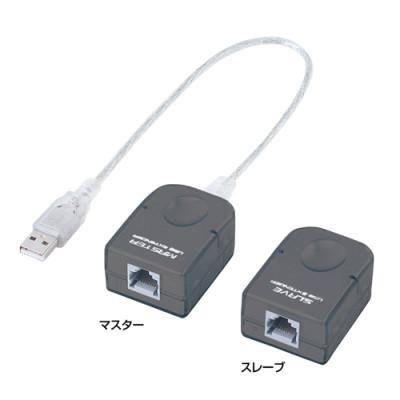 USB-RP40_MX